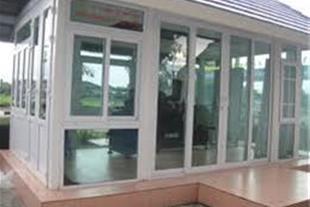 سوین سبحان تولید کننده تخصصی درب و پنجره upvc