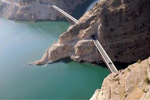 تور 5روزه خوزستان طلوع گردشگران