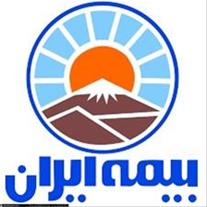 فروش اقساط بیمه خودرو با تخفیف بیمه ایران