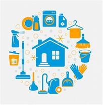 مبل شویی،فرش شویی و نظافت منزل از صفر تا صد