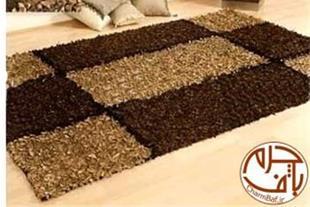 فرش چرمی150*100 سانتی متری