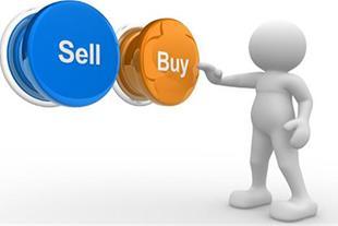 بزرگترین مرجع خرید و فروش ماشین الات صنایع غذایی