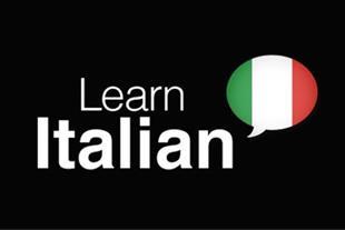 آموزش زبان ایتالیایی در اصفهان - مدرسه ایتالیایی