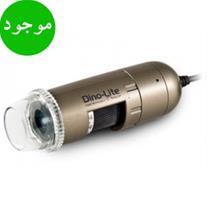 میکروسکوپ دیجیتالی مارک Dino Lite