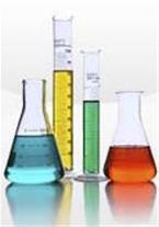 فرمولاسیون اب رادیاتور - شیشه شور- ضدیخ-مکمل سوخت