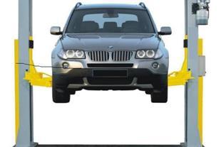 خدمات دهی و تعمیر تجهیزات تعمیرگاهی خودرو