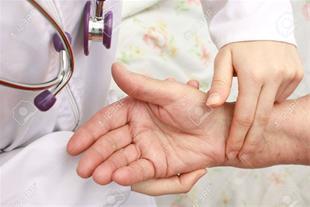 نگهداری از سالمند و بیمار در منزل