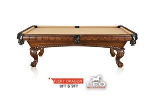 میز بیلیارد - میز اسنوکر - میز ایرهاکی - بیلیارد
