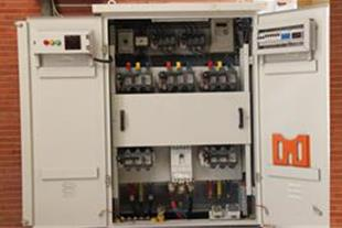 فروش ، نصب و راه اندازی تابلو برق صنعتی