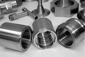 هیدرولیک - پنوماتیک - ابزار دقیق پنل