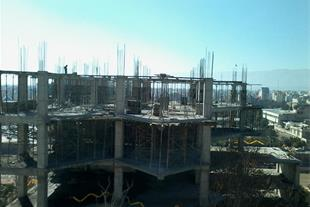 اجرای کلیه پروژه های ساختمانی کوچک و بزرگ