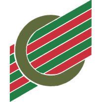 لوگو مجتمع صنعتی رفسنجان