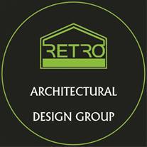 گروه معماری رترو