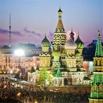 آموزش زبان روسی از مبتدی تا پیشرفته و مترجم