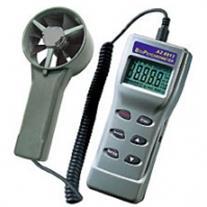 باد سنج یا فلومتر مدل AZ-8911