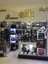مغازه فروشی در بازار فردوسی مشهد