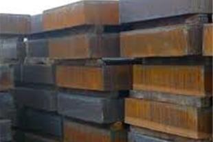 خرید و فروش فولاد آلیاژی و ضد سایش