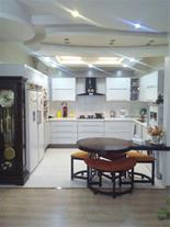 کابینت آشپزخانه در کرج