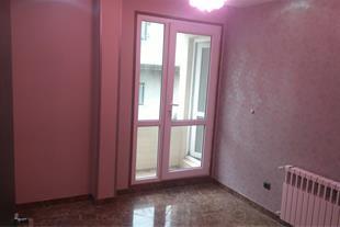 فروش واحد صفر نوساز در لاهیجان