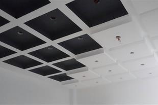 نقاشی مدرن ساختمان ونما 5 % تخفیف ویژه