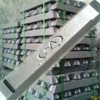 شمش الومینیوم a413.1