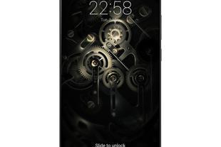 گوشی موبایل هوآوی P8 مدل 64 گیگابایت دو سیمکارت
