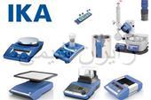 فروش دستگاه های آزمایشگاهی