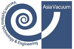 وکیوم آسیا - طراح  سیستم وکیوم و فشار