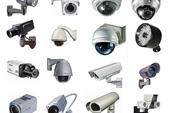 فروش دوربین مداربسته و سیستم های امنیتی