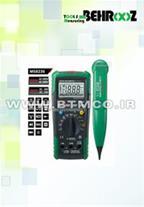 خرید مولتی متر مستک mastech ms8236