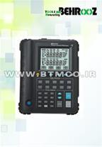 مولتی کالیبراتور مستک mastech ms7212
