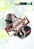 دوربین تصویربرداری حرارتی ، ترموویژن فلیر FLIR T30
