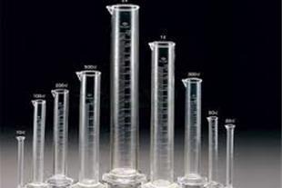 نمایندگی فروش شیشه آلات ایزولب آلمان