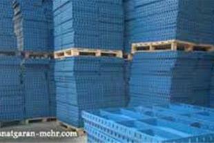 صادرات و واردات چوب های روسی ، فروش تخته قالب بندی