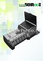 فروش دوربین کرونا مارمونیکس MCRN-1200