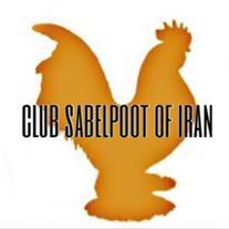 کانون تخصصى پرورش مرغ خروس نژاد سابیل پوت در ایران