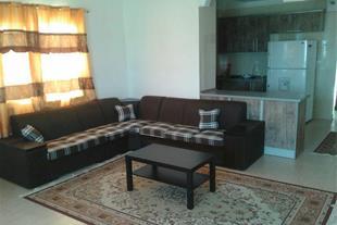 اجاره آپارتمان مبله و هتل آپارتمان در شیراز
