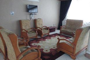 اجاره هتل آپارتمان و آپارتمان مبله در مشهد