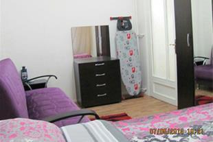 اجاره آپارتمان مبله و سوئیت مبله در استانبول