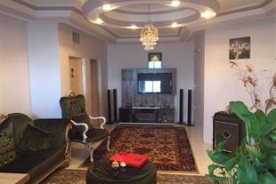 اجاره آپارتمان مبله و سوئیت مبله در کرمان