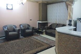 اجاره روزانه آپارتمان و اجاره خانه مبله در مشهد