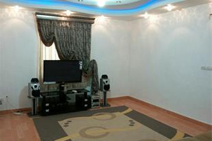 اجاره آپارتمان مبله در همدان