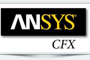 آموزش نرم افزار Ansys CFX