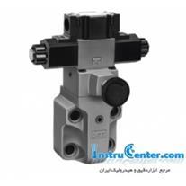 قیمت شیر کنترل فشار  Pressure Control Valves