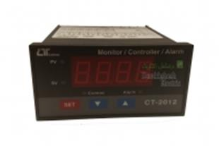 کنترلر لوترون مدل CT-2012