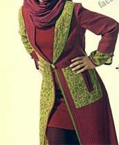 آموزشگاه خیاطی و طراحی لباس در غرب تهران