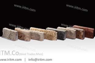 سنگ انتیک- تولیدی تعاونی نمونه( ITM)