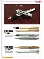 خودکار فلزی ارزان تبلیغاتی