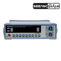 فرکانس متر رومیزی , مولتی فانکشن مدل MS6100