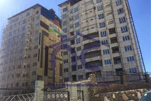 بازسازی و نوسازی ساختمان و بنای قدیمی